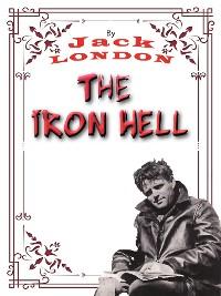 Cover The Iron Heel