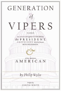 Cover Generation of Vipers