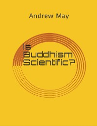 Cover Is Buddhism Scientific?