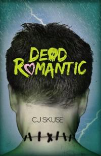 Cover Dead Romantic