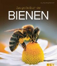 Cover Das große Buch der Bienen