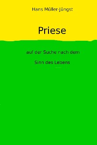 Cover Priese