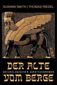 Cover Der Alte vom Berge