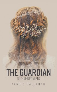 Cover The Guardian