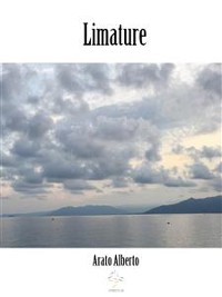 Cover Limature