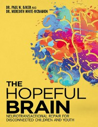 Cover The Hopeful Brain: Neurotransactional Repair for Disconnected Children and Youth