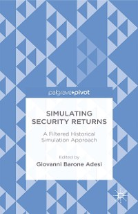 Cover Simulating Security Returns