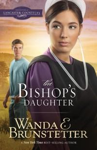 Cover Bishop's Daughter
