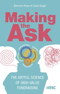 Cover Making the Ask
