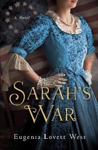 Cover Sarah's War