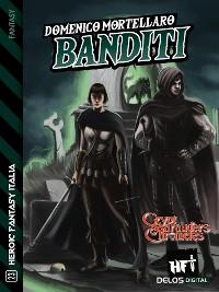 Cover Banditi