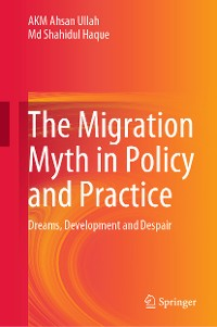 Cover The Migration Myth in Policy and Practice