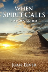 Cover When Spirit Calls