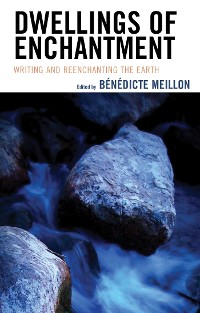 Cover Dwellings of Enchantment
