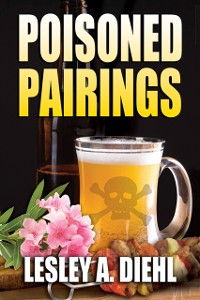 Cover Poisoned Pairings