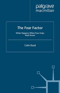 Cover The Fear Factor