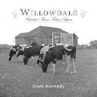 Cover Willowdale