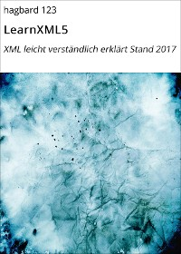 Cover LearnXML5