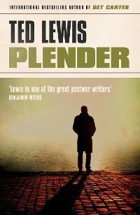 Cover Plender