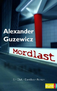 Cover Mordlast