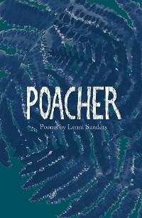 Cover Poacher