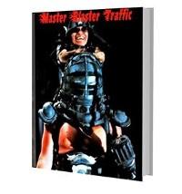 Cover Master Blaster