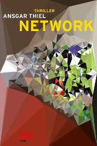 Cover Network