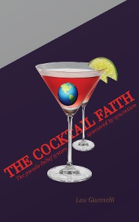 Cover The Cocktail Faith