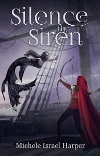 Cover Silence the Siren