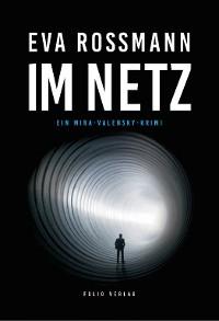 Cover Im Netz
