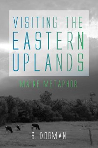 Cover Visiting the Eastern Uplands