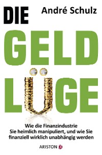 Cover Die Geldlüge