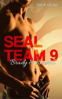 Cover Seal Team 9