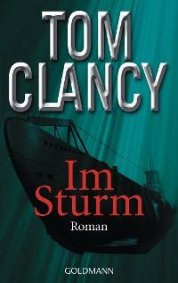 Cover Im Sturm