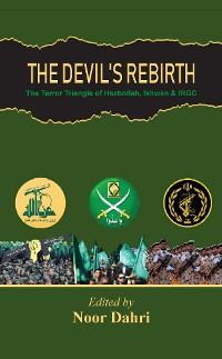 Cover The Devils Rebirth