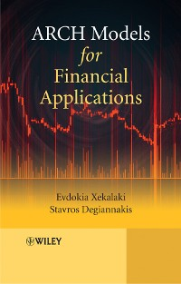 Cover ARCH Models for Financial Applications