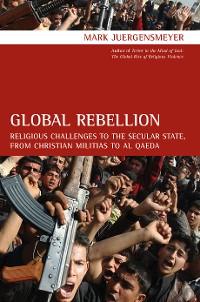 Cover Global Rebellion