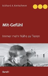 Cover Mit Gefühl