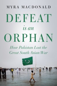 Cover Defeat is an Orphan