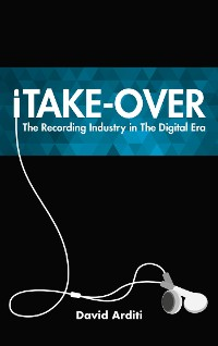 Cover iTake-Over