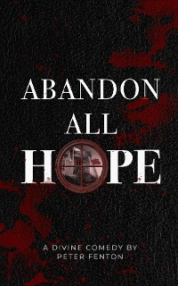 Cover Abandon All Hope