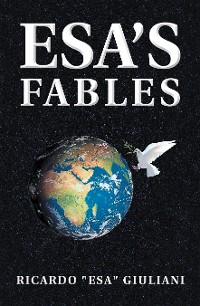 Cover Esa'S Fables