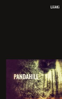 Cover Pandahill