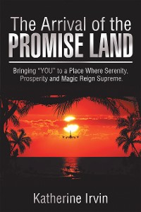 Cover The Arrival of the Promise Land