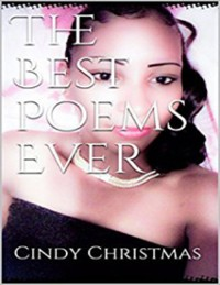Cover The Best Poems Ever