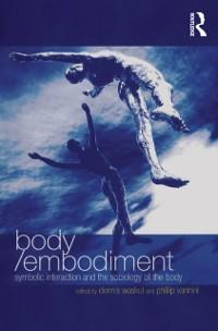 Cover Body/Embodiment