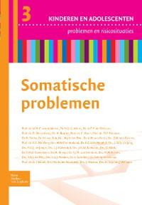 Cover Somatische problemen