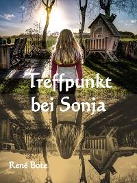 Cover Treffpunkt bei Sonja