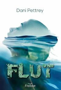 Cover Flut