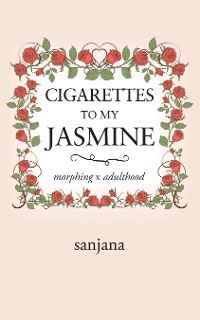 Cover Cigarettes to My Jasmine